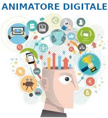 animatore digitale
